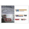 Anabolic Steroid Powders Nandrolone Steroids Nandrolone Decanoate Deca Durabolin