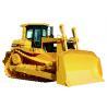 China SWD9 Earth Moving Machines Caterpillar tech 53 Ton Crawler Tractor Bulldozer wholesale