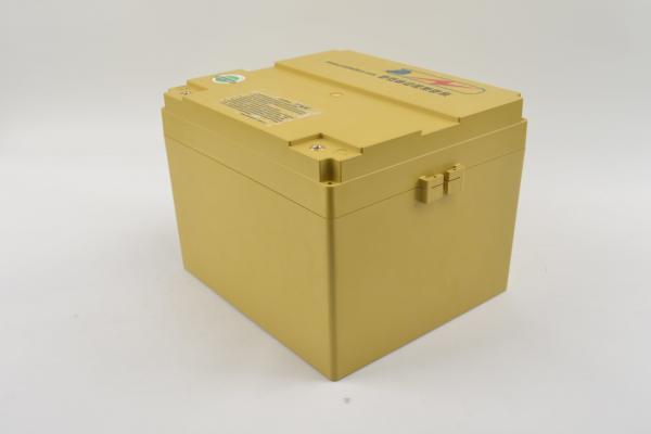 Air Mattress Pump Rechargeable Lithium