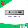 Custom Design Am Label Non-Deactivable Eas Soft Tags / Eas Soft Label