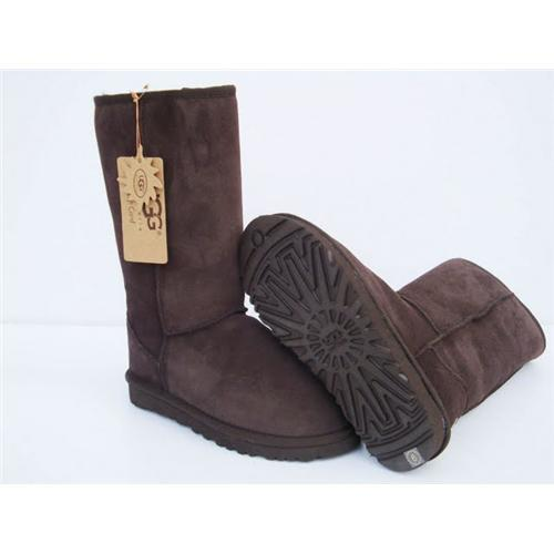 cheap ugg boots for women