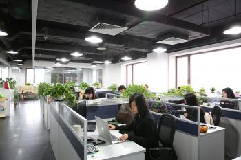Shanghai Benefisha Industrial Co., Ltd.