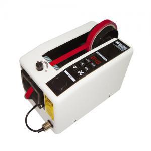China M-1000 Automatic Tape Dispenser,electric tape cutter machine,adhesive tape slitting machine on sale