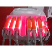 Diode Beauty Lipo Laser Machine for Body Contouring