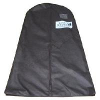 China Non Woven Garment Cover (PRG-004) on sale