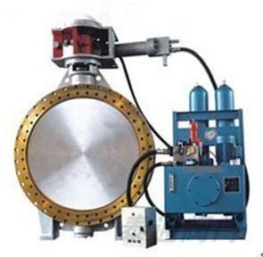 Buy cheap Válvula de verificação hidráulica da borboleta do teste padrão longo feita por ASTM A216 GR WCB from wholesalers
