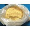 China ボディービルをやることのためのTrenbolone Enanthate Trenの同化ステロイドホルモンの粉Tren E wholesale