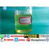 China 液体の注射可能な同化ステロイドホルモンの脂肪燃焼より強いアンドロゲン 300mg/ml wholesale