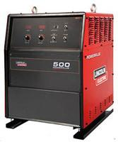Buy cheap 500A Lincoln welding machine from wholesalers