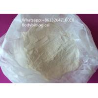 China Polvo de Dianabol del esteroide anabólico de la testosterona de la naturaleza para la pérdida de peso wholesale