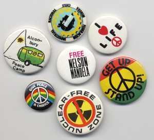 China 3D Enamel Metal Pin Badge wholesale