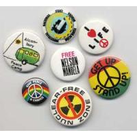 Buy cheap The LoneStar Army Badges from wholesalers