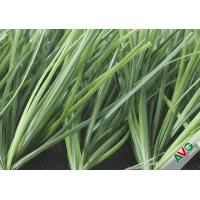Quality FIFA Standard Diamond Shape Strong Grass with 160Stitchs and 60mm Pile Height for sale