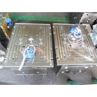 High Performance Injection Molding Tooling , Single Cavity Mould S136 Steel