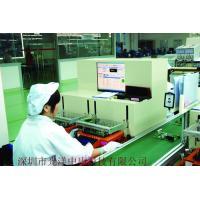 Shenzhen Guangyang Zhongkang Technology Co., Ltd.