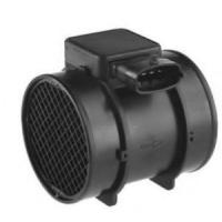 China ISO/Ts16949 Mass Air Flow Meter 836583 wholesale