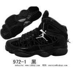 China Air jordan 13 fustron men basketball shoe, men sport sneakers,mid price wholesale