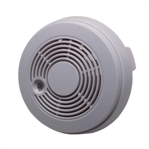 Optic Current Sensor Images