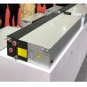 China Industrial 5 Ton Fan Coil Unit , Heat Pump Fan Coil Unit 400CFM 680CMH wholesale