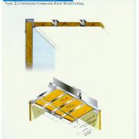 China Ceiling panel,lining panel, wall panel,sanitary unit, marine furniture, deck covering,floating floor wholesale
