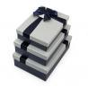 China paper gift box wholesale