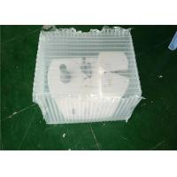 China Air Filled Bags For Packaging , Inflatable Packaging Air Bags Pressure Resistant wholesale