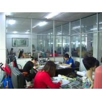 Beijing Global Dowin Technology Co.,Ltd