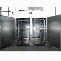 Buy cheap industrial food dryer/dehydrator for fruit /vegetables from wholesalers