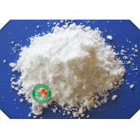 China Local Anesthetic Pharmaceutical Raw Material Benzocaine for Medicine Ingredient wholesale