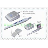 Buy cheap Intraoral Camera System TRC104 from wholesalers