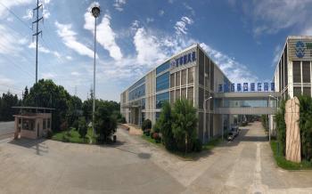 B-Tohin Machine (Jiangsu) Co., Ltd.