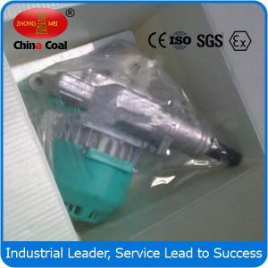 China Hand Held Rotatory Drills wholesale