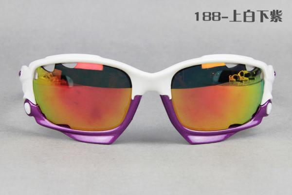 oakley sports glasses  sports oakley goggle