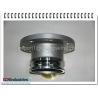 China L'acier inoxydable a bridé l'adaptateur masculin de camlock (l'adaptateur de bride X) wholesale