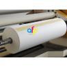 China 23 Micron Dry Thermal Matt Lamination Roll EVA Glue Coating Eco Friendly wholesale