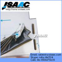 China Protection film for laser cut wholesale