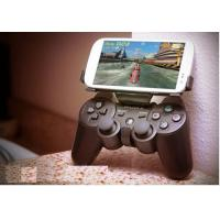 China 7 inch TFT screen android psp game support PS Android 3D games , White wholesale