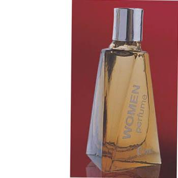 burberry spray perfume  perfume tommy