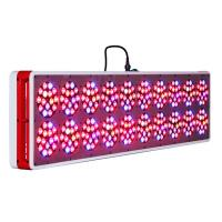 Buy cheap APOLO 20 600W Full Spectrum Led Plant Grow Light , LED Grow Lamp AC100-277V from wholesalers