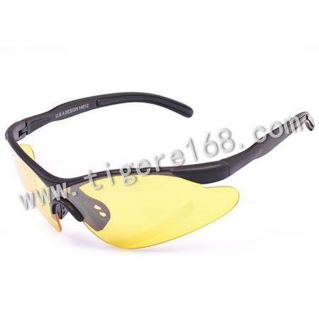 cycling sunglasses polarized  cycling sunglasses p