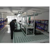 Hangzhou Aluz Co.,Ltd.