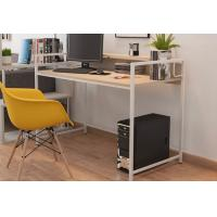 China Modern Custom Computer Desk / economy Simple Home Table for kids wholesale