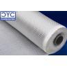 China CYC Fiberglass Woven Roving (ECY-WR) wholesale