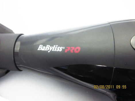 Hair Dryer For Sale In The Philippines Best Clip In Hair