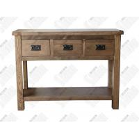 China Hall Table, Pine Console Table (RP12) wholesale