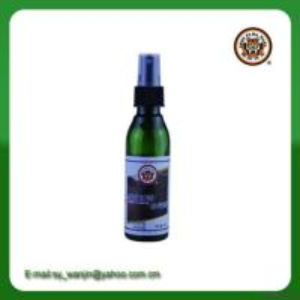 China Wanjin Shoe Polish Bottle wholesale