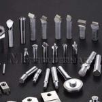 CVD Diamond Dresser, CVD Diamond graver tool