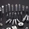 China CVD Diamond Dresser, CVD Diamond graver tool wholesale