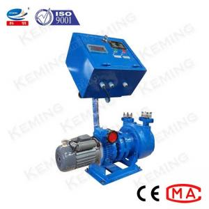 China Self Suction Resin Insulation Industrial Hose Pump wholesale