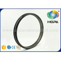 China 170-27-00020/170-27-00021  Floating Oil Seal For Komatsu, D95S-1 D80A-12 wholesale
